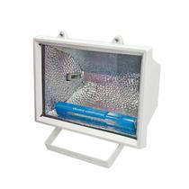 Прожектор FL1500 белый