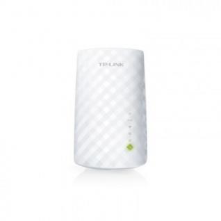 Усилитель сигнала Wi-Fi TP-Link RE200 AC750