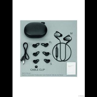 Беспроводные наушники Rock Space Mutto Sports Bluetooth Earphone
