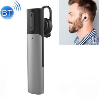 Bluetooth гарнитура rockspace Mudee Bluetooth Earphone RAU0573