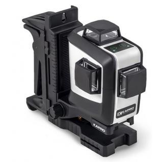 Лазерный уровень Kapro 3D 883NG