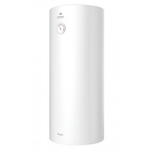 Электрический накопительный водонагреватель Timberk SWH RS1 30 VH 6761720 1