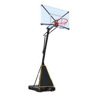 DFC Мобильная баскетбольная стойка DFC STAND54T