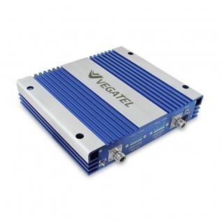 Репитер VEGATEL VT2-900E/3G VEGATEL