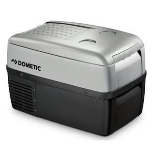 DOMETIC Автохолодильник DOMETIC CoolFreeze CDF-36
