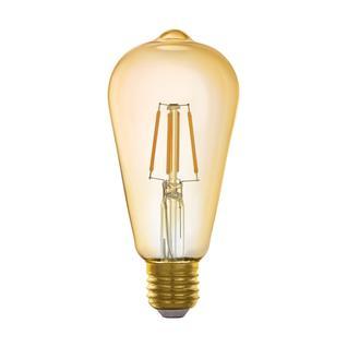 Лампа EGLO LM_LED_E27 11865