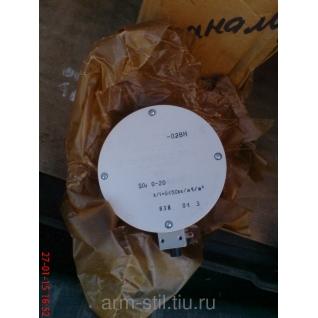 ГАЗОАНАЛИЗАТОР АНКАТ-7621-02ВН
