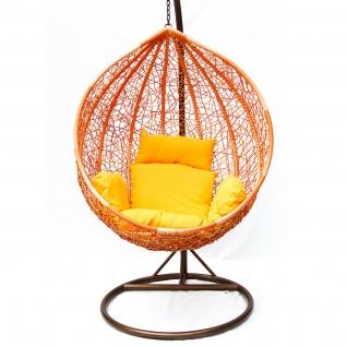 KVIMOL KM-0001 Medium Orange