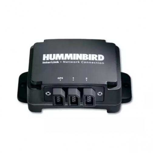 Блок контроля работы GPS датчика Humminbird AS-INTERLINK (HB-AS-INTERLINK) 36969692