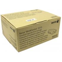 Картридж Xerox 106R02308 для Xerox WorkCentre 3315, оригинальный, (черный, 2300 стр.) 7892-01