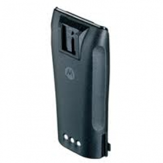 Аккумулятор для рации Motorola DP1400