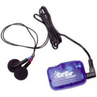 Усилитель звука Spy Ear