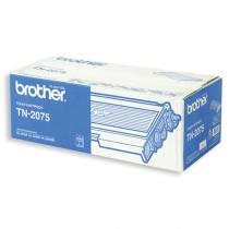 Картридж TN-2075 для Brother HL-2030, HL-2040, HL-2070, DCP-7010, DCP-7025, MFC-7420, MFC-7820, FAX-2920 (черный, 2500 стр.) 1074-01