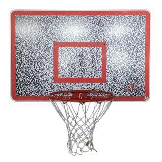 DFC Баскетбольный щит DFC BOARD50M 122x80 см, мдф (без крепления на стену)