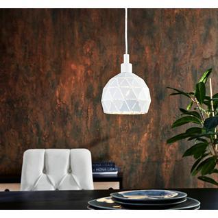 Подвесной потолочный светильник EGLO ROCCAFORTE 33344