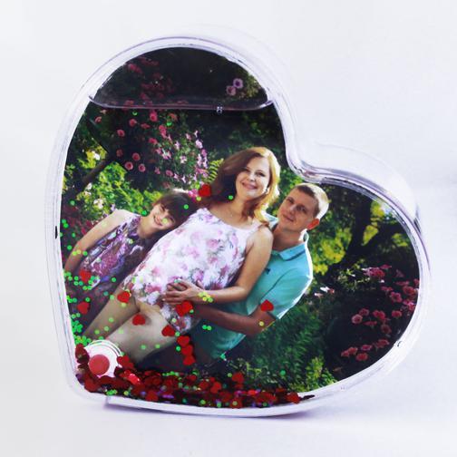 Магниты на свадьбу 1457096