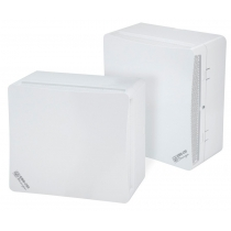 Вентилятор Soler & Palau EBB-250 T DESIGN