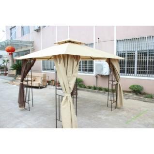 Садовый шатер KingGarden KG008