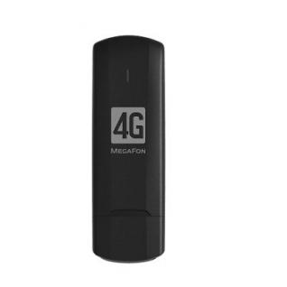 Высокоскоростной 4G+/LTE модем E3272 NaviPilot