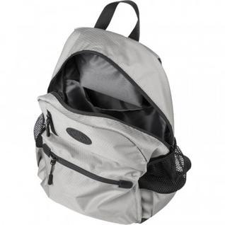 Рюкзак №1School Smart оливковый