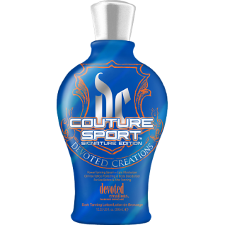Couture Sport Signature Edition Devoted Creations