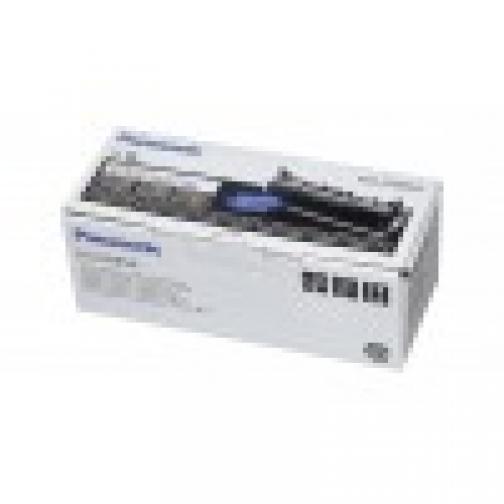 Тонер-картридж Panasonic KX-FA85A/A7 оригинальный 852033