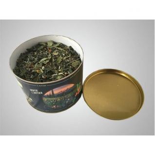 "Чай из трав ""Цветогор"" Herbs Altay"
