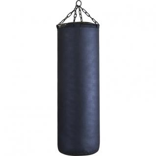 Мешок для бокса Family MTK 50-120