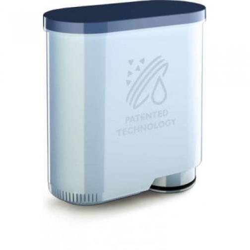 Фильтр для кофемашин Philips CA6903/10 37870416