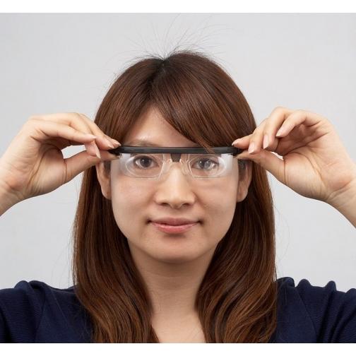 Универсальные очки для зрения 6664635