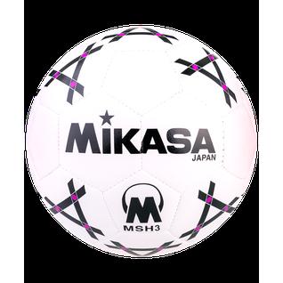 Мяч гандбольный Mikasa Msh3 №3 (3)