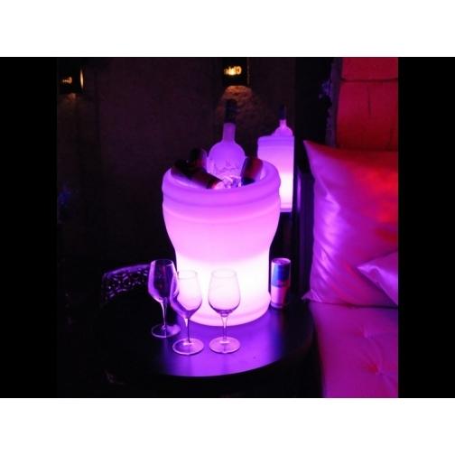 Светодиодный светильник ILLUSEO 853036 2