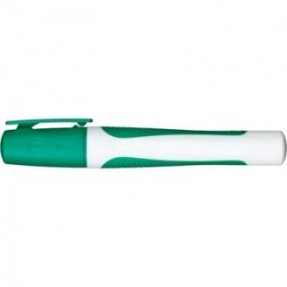 Маркер для досок Attache Selection Rarity зеленый, 2-3мм