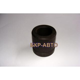 Втулка пальца дышла СЗАП D-40 8350-2707090