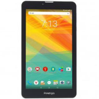 Планшет Prestigio Wize 3427 7.0 PMT3427 3G C Android 7.0 темно-серый