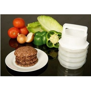 Набор Домашний гамбургер