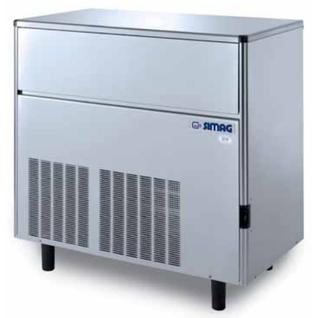 SIMAG Льдогенератор Simag SDE 220