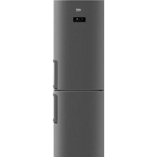 beko Холодильник Beko RCNK 321E21X