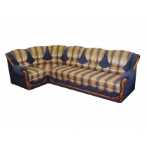 Орфей Б угловой диван-кровать