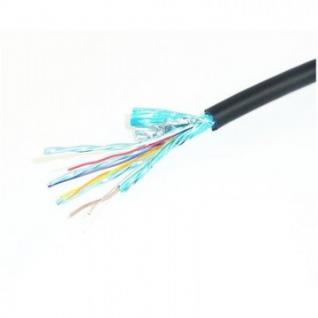 Кабель Gembird/Cablexpert CC-DP-HDMI-1M DisplayPort-HDMI , 1м, 20M/19M