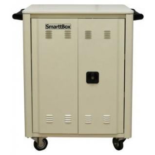 Тележка для ноутбуков SmarttBox