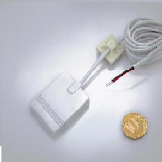 Датчик для протечки воды WSU для систем диспетчеризации GIDROLOCK