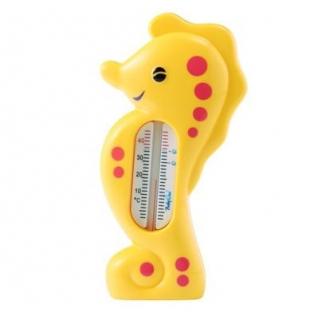 BabyOno Термометр для ванны Морской конек BabyOno 773
