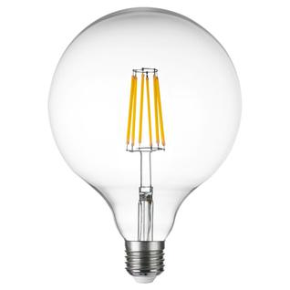 Светодиодные лампы LED Lightstar 933202