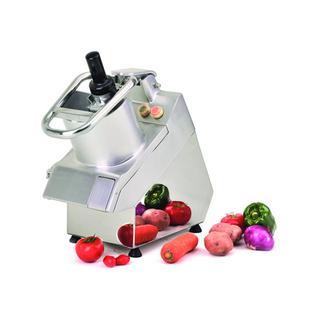 GASTRORAG Овощерезательная машина GASTRORAG HLC650