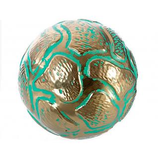 Фигурка-шар керамическая AMANDA