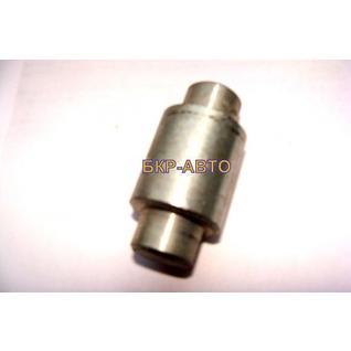 Ролик колодки BMT (БМТ) 500356/02 BMT(БМТ)