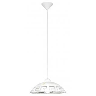 Подвесной светильник Eglo Vetro 82786