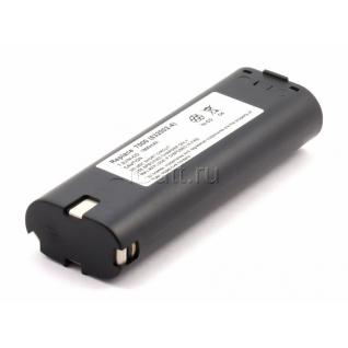 Аккумуляторная батарея iBatt для электроинструмента Makita 9500DW. Артикул iB-T114 iBatt
