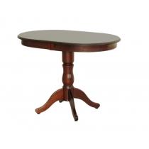 Обеденный стол Альт 69-11